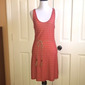 ffd4952aea Women s Sanctuary Lace Dress on Poshmark